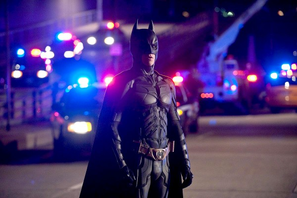 dark-knight-rises2