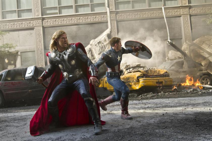 hr_Marvels_The_Avengers_28