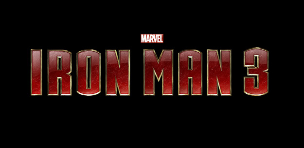 marvelphasetwosmall3