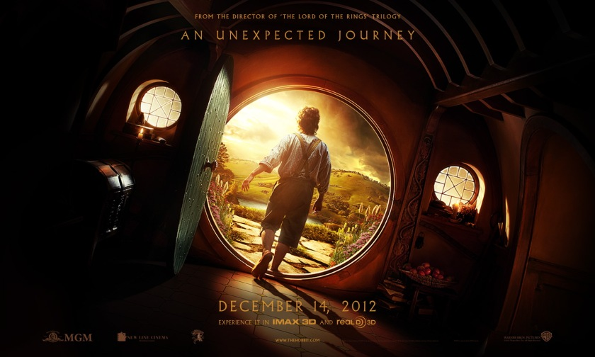 The-Hobbit-2012-An-Unexpected-Journey-Poster