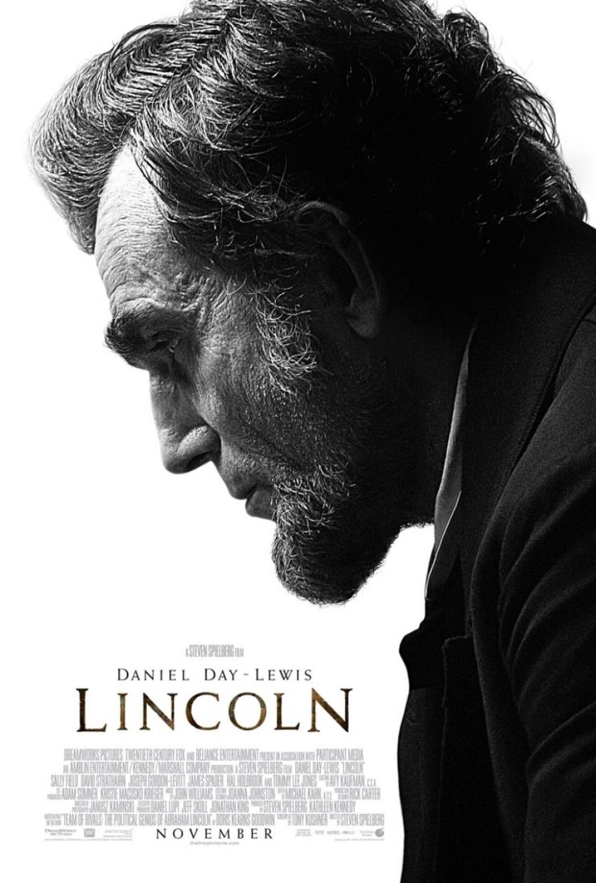 hr_Lincoln_2