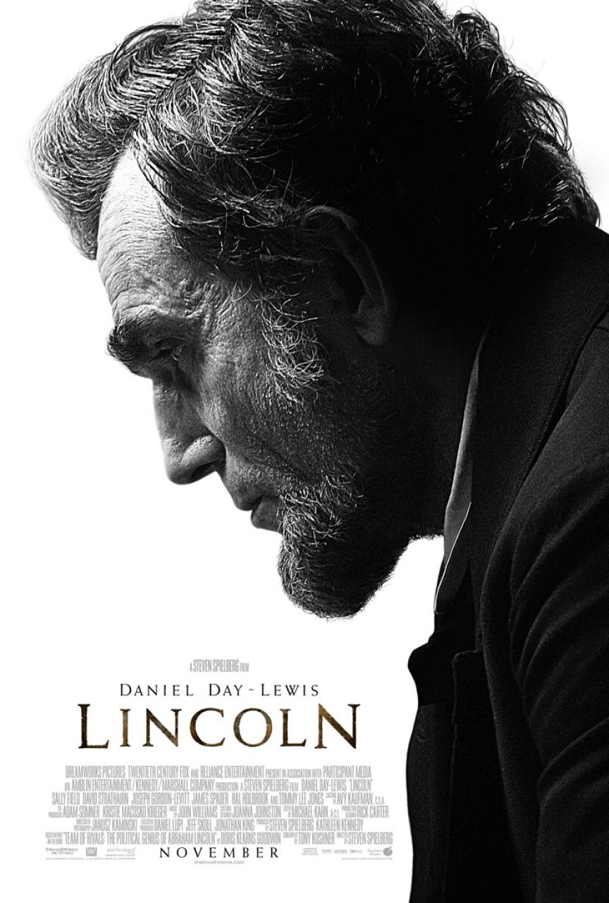 hr_Lincoln_2