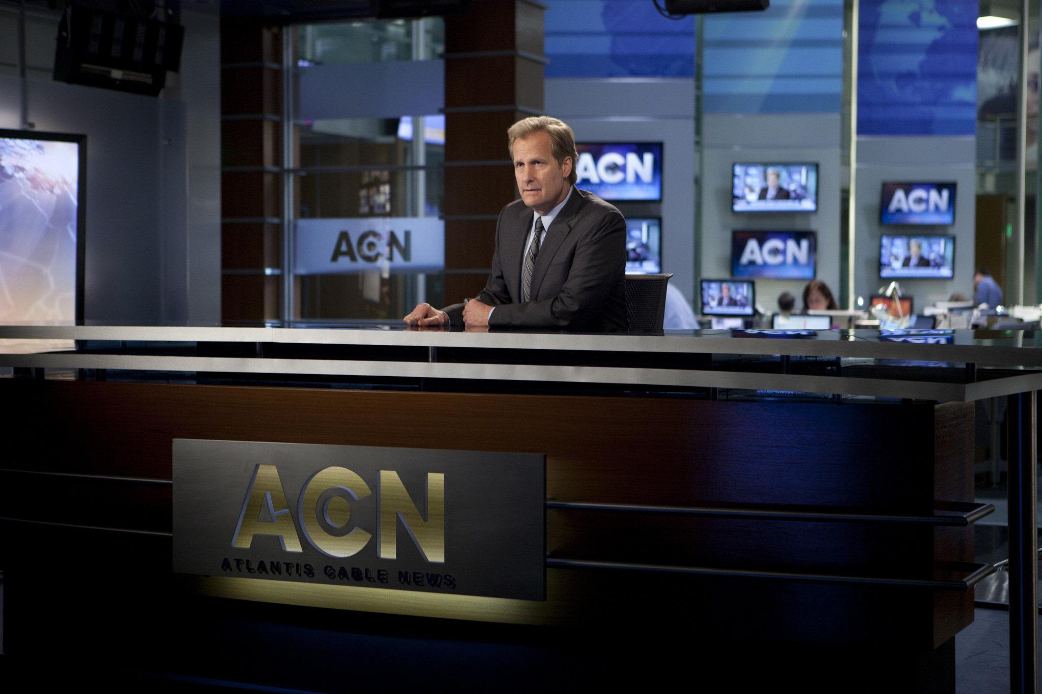 http://buzzhub.files.wordpress.com/2012/08/newsroom-hbo.jpg