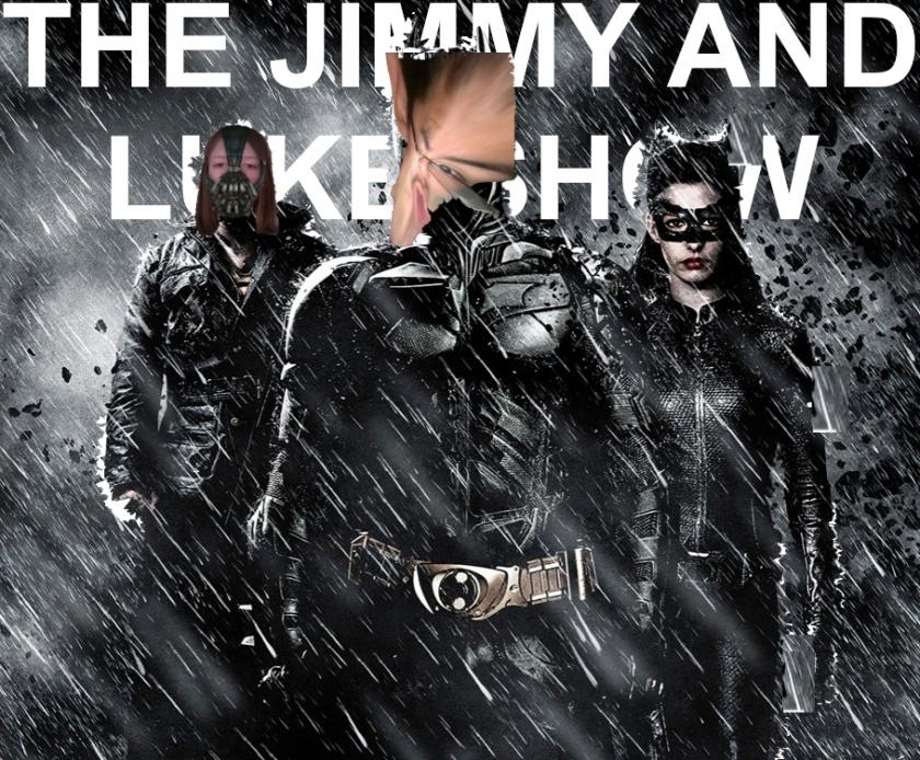 JimmyandLukeArt2012