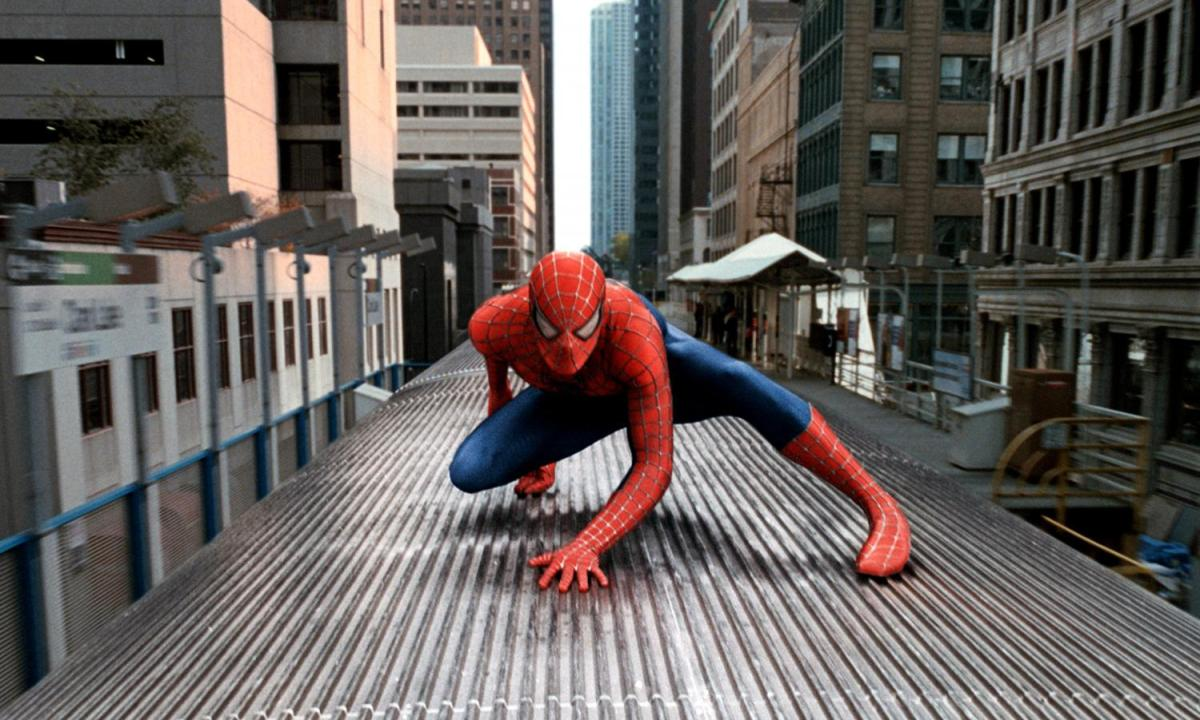 Jonathan Levine, Ted Melfi in talks to direct Spider-Man 2017