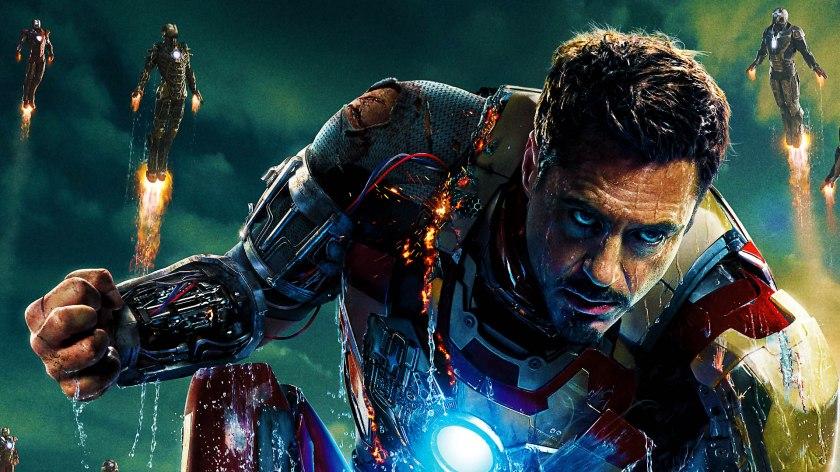 iron-man-3-51308d760738c