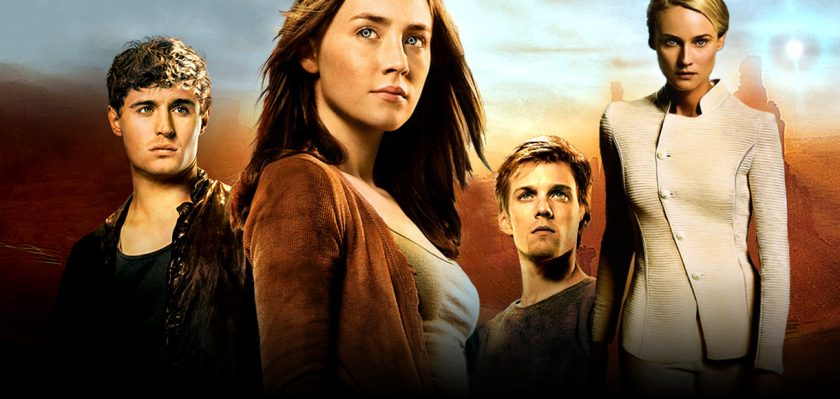the-host-movie-2013-saoirse-ronan-diane-kruger