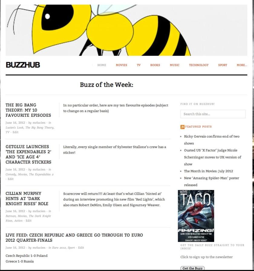 buzzhubhowto
