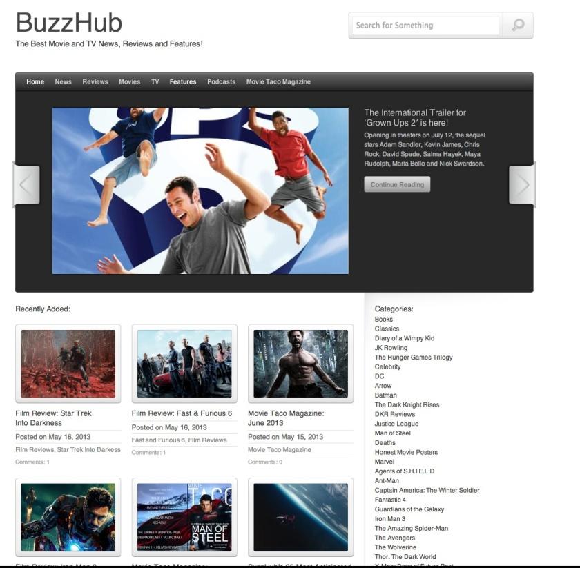 buzzhubother1