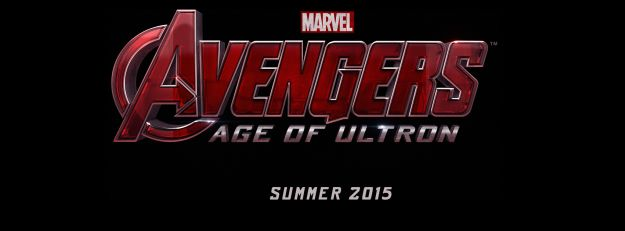 avengers_age_of_ultron_625