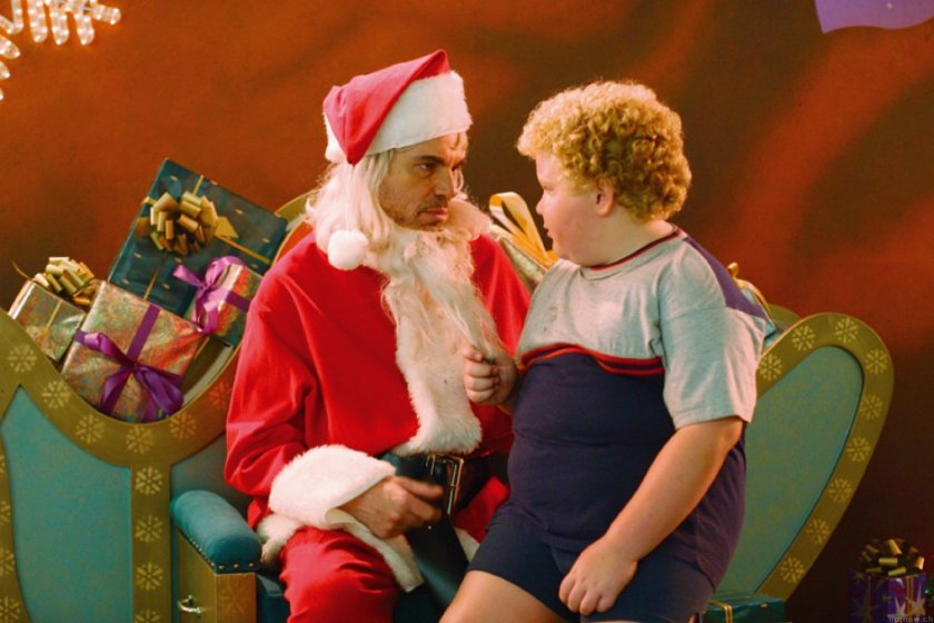 bad-santa-billy-bob-thornton-and-brett-kelly1