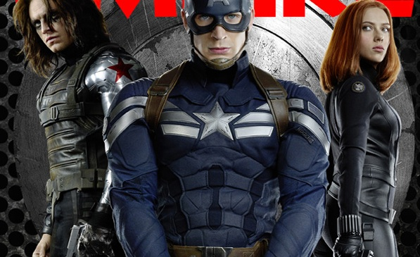 http://buzzhub.files.wordpress.com/2013/12/captain-america-winter-soldier.jpg?w=597&h=365&crop=1