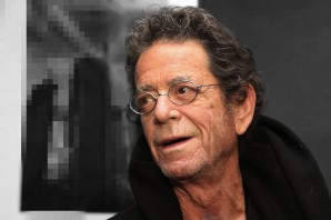 Lou Reed (Musician)