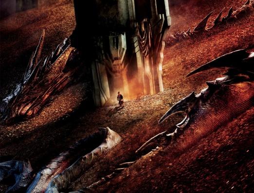 the-hobbit-smaug