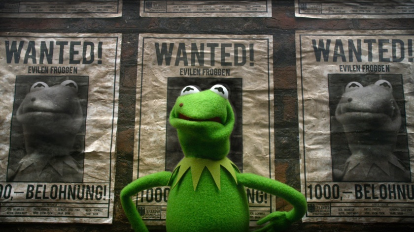 1280-muppets-most-wanted