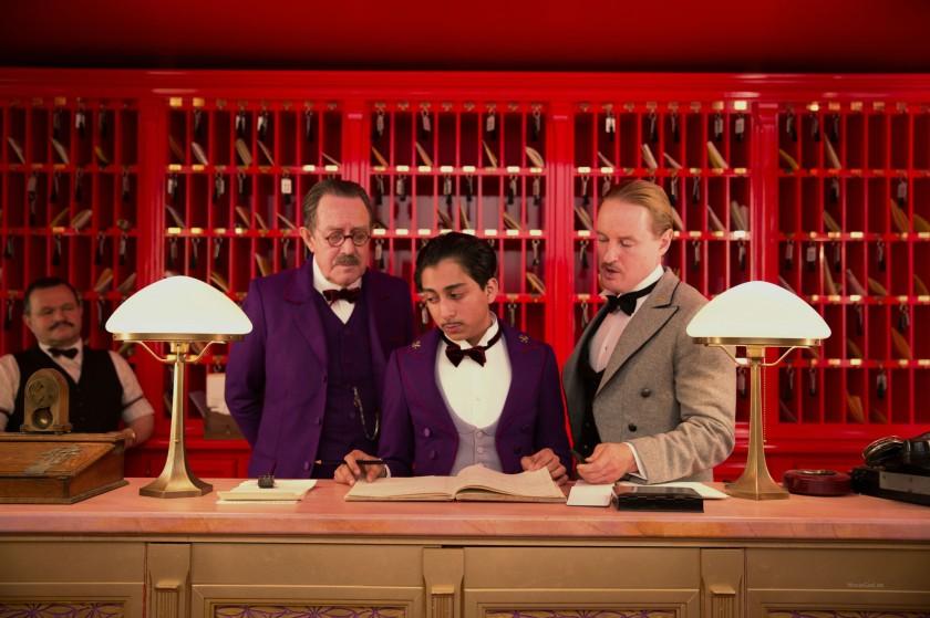budapest-hotel-wes-anderson-owen-wilson