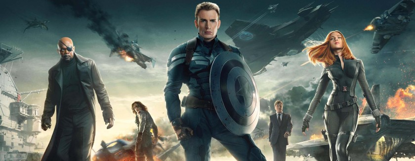 the-winter-soldier-in-captain-america-the-first-avenger