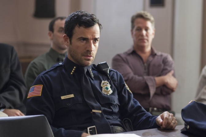 leftovers-hbo-justin-theroux-damon-lindelof
