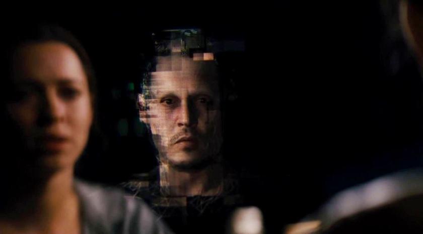 transcendence-movie-still-20