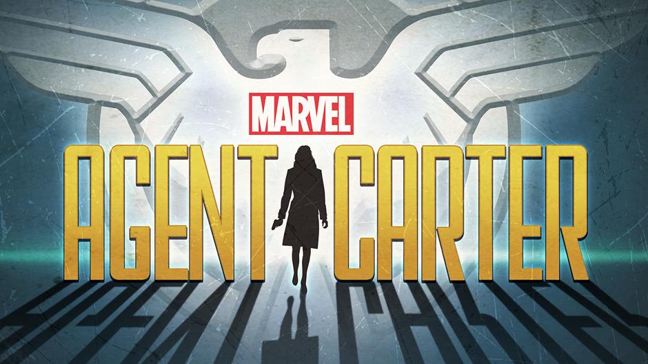 marvel-agent-carter