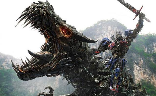 watch free transformers 4 movie