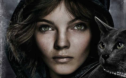 Mis   personajes  Gotham-catwoman-selina-kyle