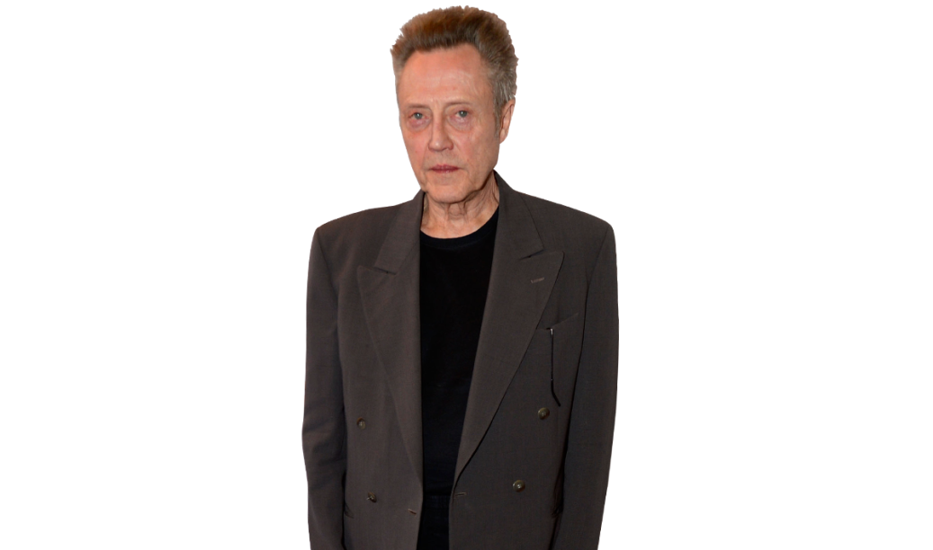 12-christopher-walken-silo