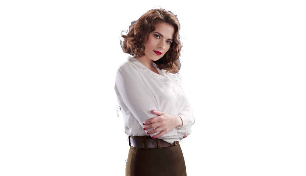 agent-carter-peggy-atwell-hayley