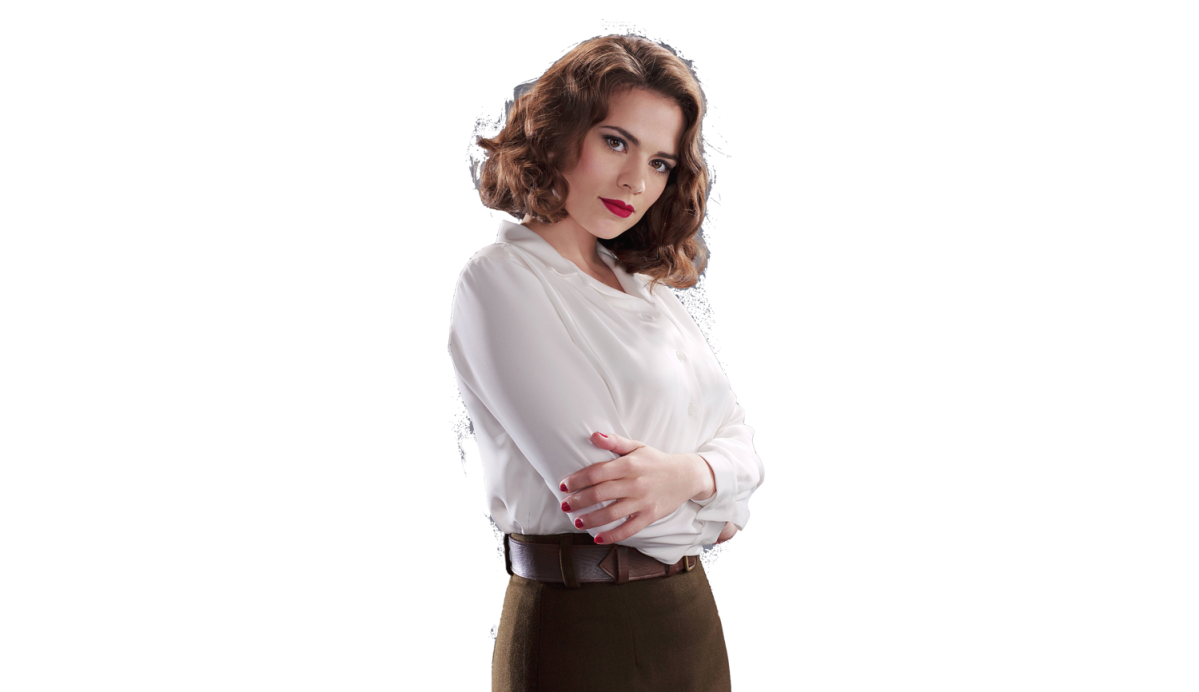 agent-carter-peggy-atwell-hayley png w 1200Hayley Atwell Peggy Carter