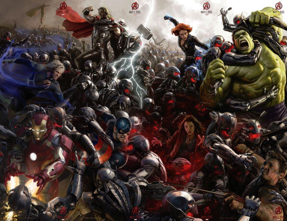 avengers-age-ultron-comic-con