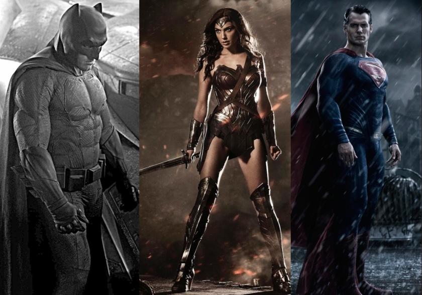 batman-superman-dawn-justice-trinity-dc