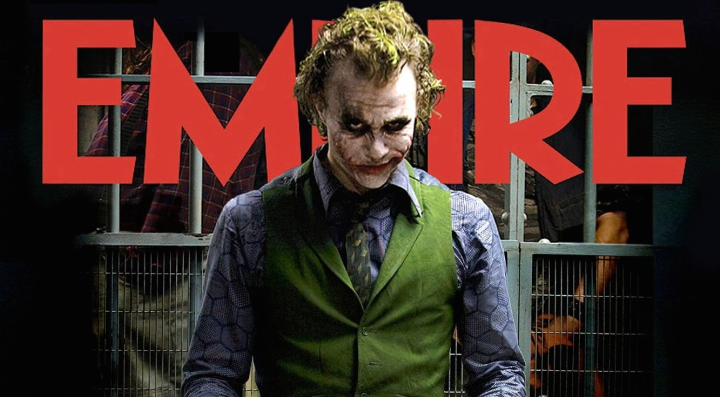 empire-magazine-joker-heath-ledger-dark-knight