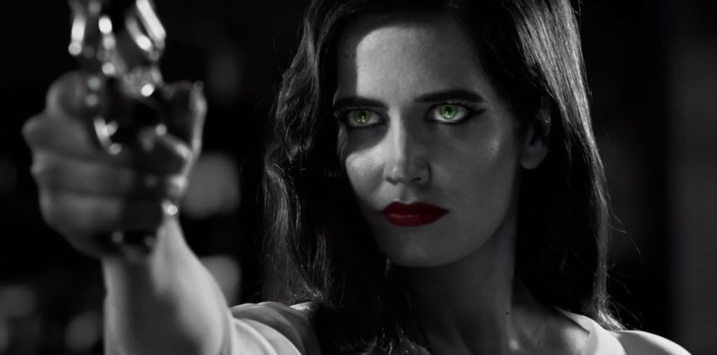 Eva_Green_Sin_City_2(1)