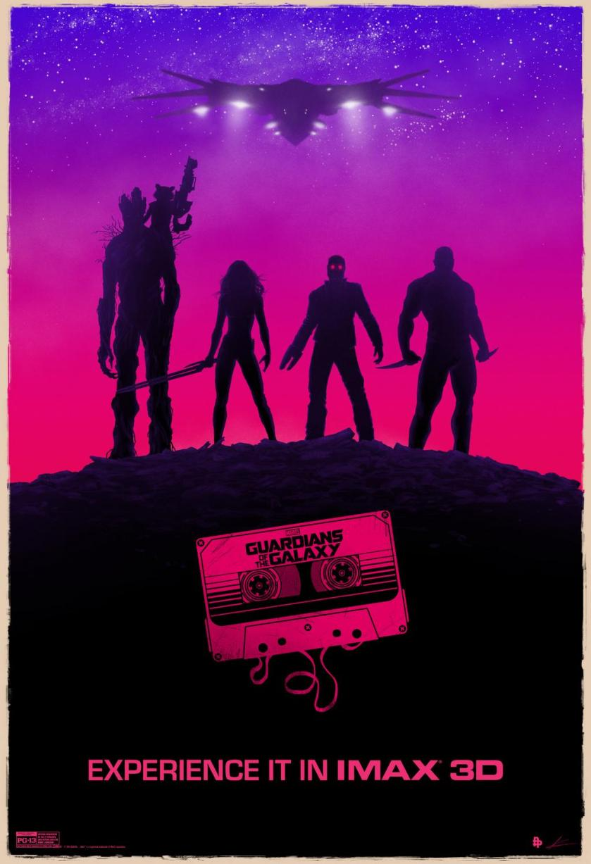 guardians-galaxy-new-poster