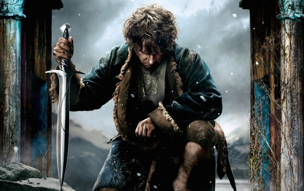 hobbit-battle-armies-bilbo-poster