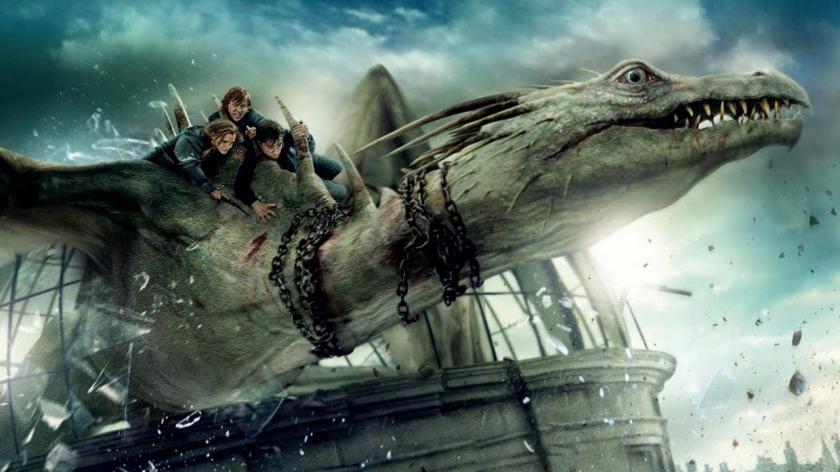 fantastic-beasts-harry-potter