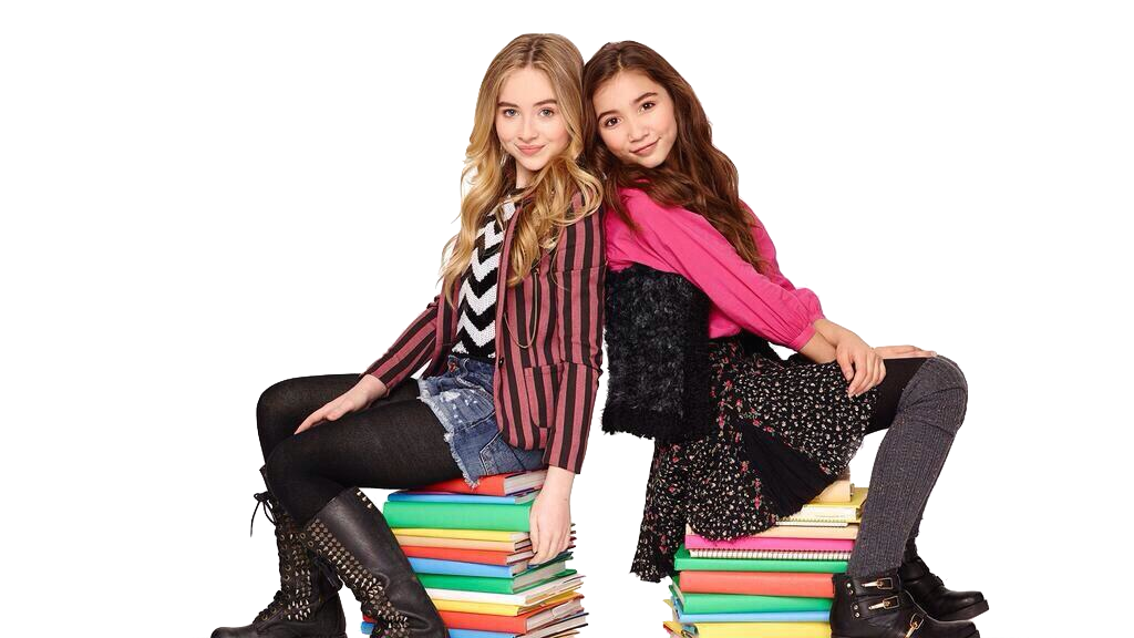girl meets world fashion blog I've really come to enjoy the fashion on the show, so this was fun for me 1, 2, 3, and 4: 1x01 - girl meets world these pieces belong to the first outfits that riley.