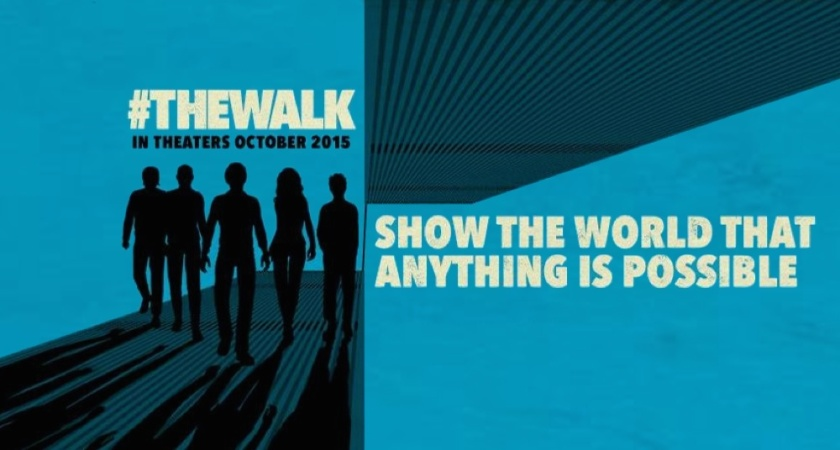 the-walk-robert-zemeckis