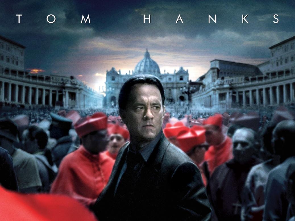 tom_hanks_movie_posters_angels_2560x1920_