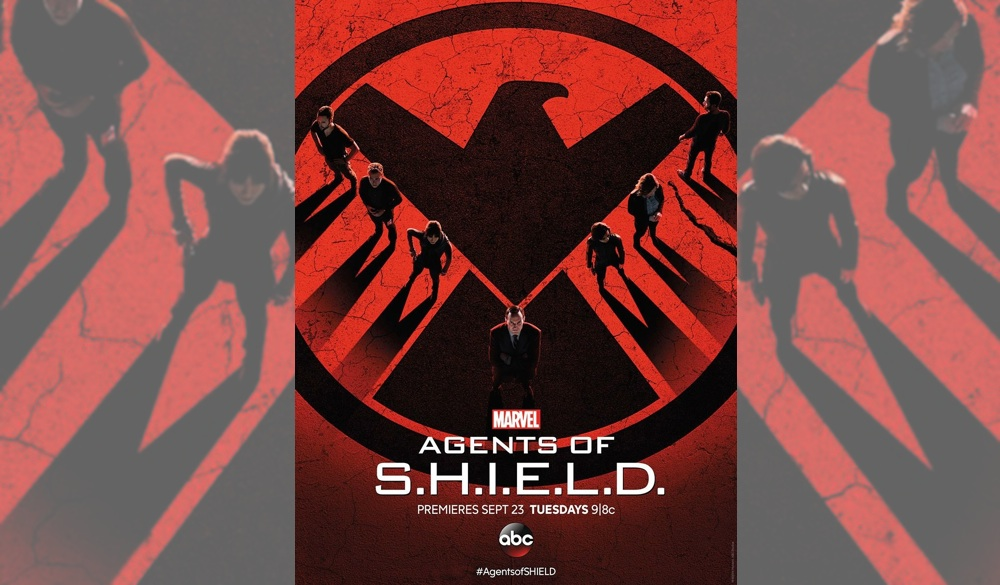 agents-shield-season-two