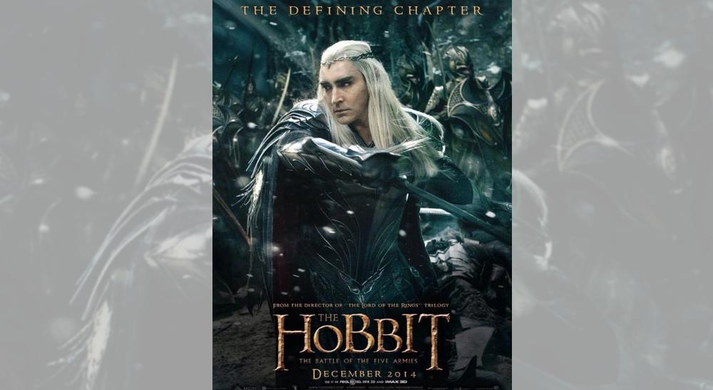 hobbit-tharanduil