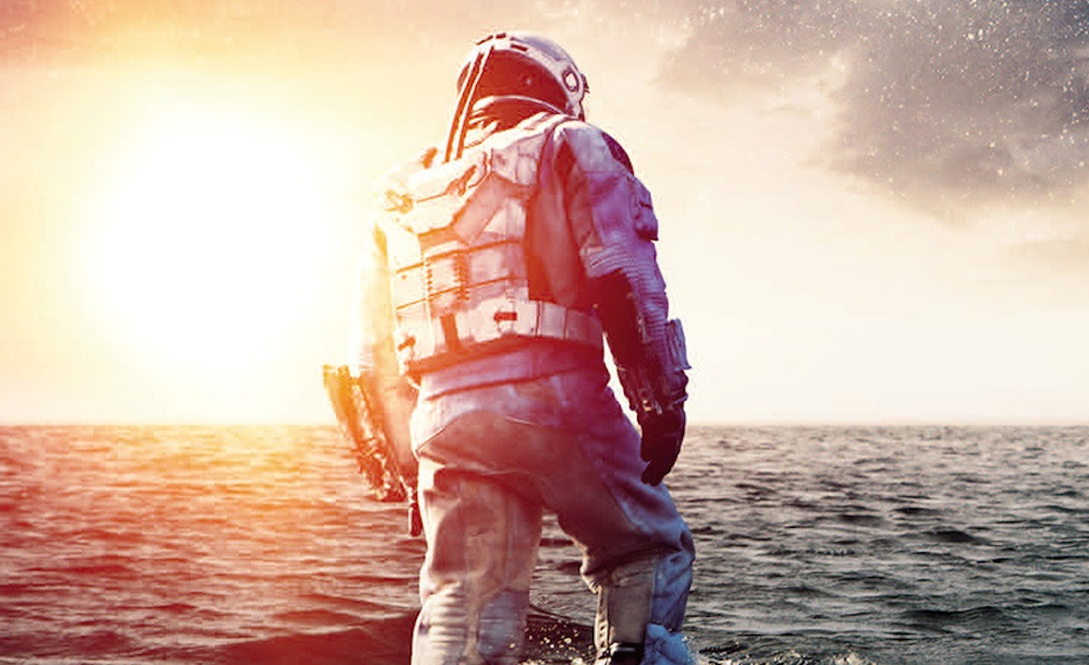 interstellar-banner-2