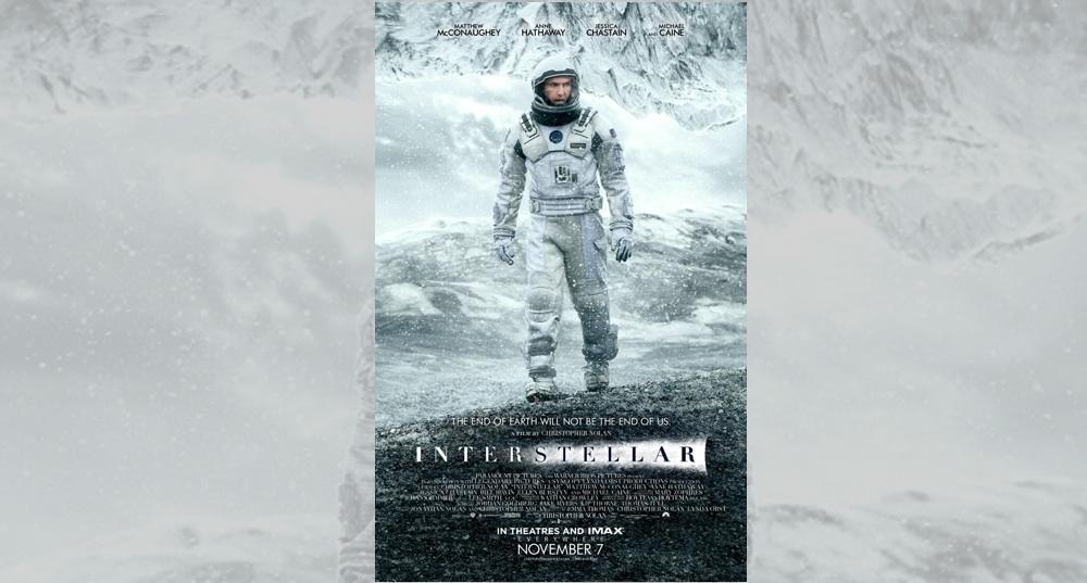 interstellar-poster-one-sheet