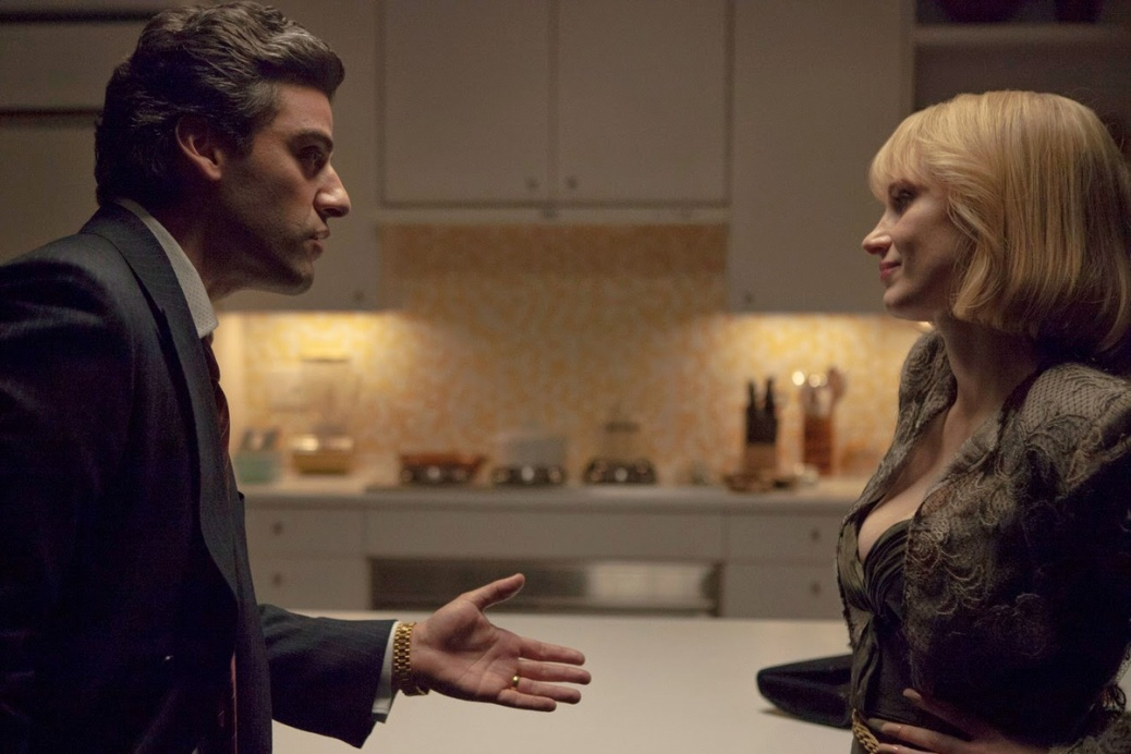 most-violent-year-oscar-isaac-jessica-chastain