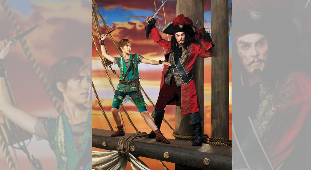 peter-pan-walken-christopher-williams-alison-nbc