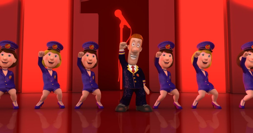 postman-pat-the-movie02