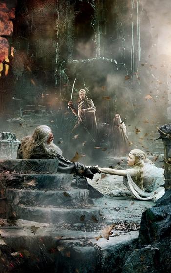 https://buzzhub.files.wordpress.com/2014/09/the-hobbit-the-battle-of-the-five-armies-banner-2.jpg?w=350&h=200&crop=1
