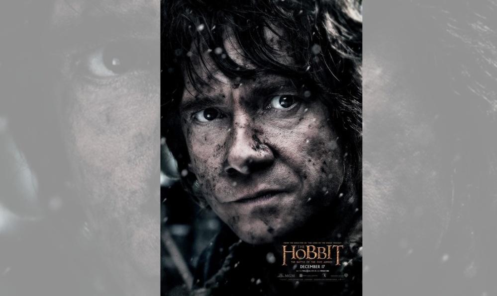 bilbo-baggins-martin-freeman-hobbit-battle-five-armies