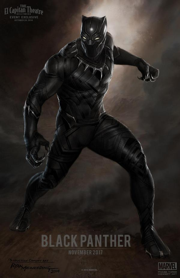 black-panther-concept