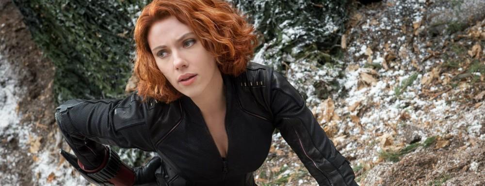 avengers-age-ultron-black-widow-scarlett-johansson
